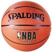 NBA_Ray