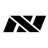 nixservers.ro Icon