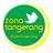 @zonatangerang