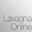 lavagnaonline profile
