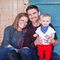 Sheena Metcalfe | Social Profile