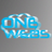one-webs.com Icon