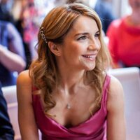 victoria alexandra | Social Profile