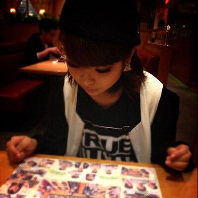 Manami ♡  | Social Profile