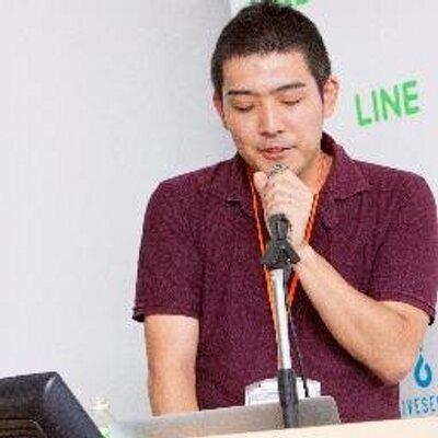 Toru Kobayashi | Social Profile