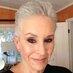 Lynne Bowman & Co.'s Twitter Profile Picture