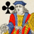 Atout_Metier profile