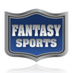 KeepItRealSBRT - KeepItRealFantasy RT - Will RT Sports Blogs :) Check Out My Blog @KeepItRealFntsy and please follow me there