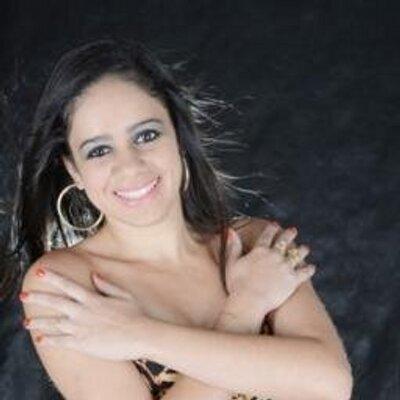 didi aridiane | Social Profile