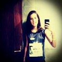 Núria Varas Paneque (@003Nuria) Twitter