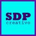 @sdpcreativo