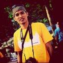 Achmad Harir (@achmadharir) Twitter