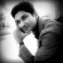 Pushkal Mitra (@007Mitra) Twitter