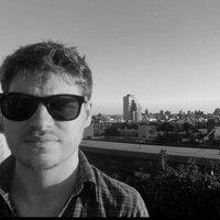 Kevin Rawlinson | Social Profile