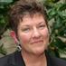 Elyse Eidman-Aadahl's Twitter Profile Picture