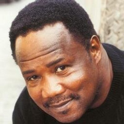 Isiah Whitlock Jr. | Social Profile