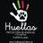 @HuellasDifusion