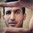 zidan_shehab profile