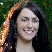 Samantha Brown | Social Profile