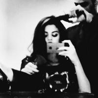 Selena Gomez   Social Profile