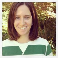 Joanna Sinclair | Social Profile