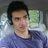 The profile image of anjhoni_wathar
