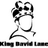 KingDavidLane profile