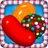 CandyCrushOnlin profile