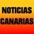 @canariasnoti