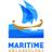 MaritimeArchaeology