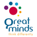 Great Minds Quotes's Twitter Profile Picture
