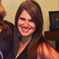 Jennifer Kahn   Social Profile