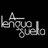 @ALENGUASUELTA