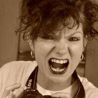 Gwen Dubeau | Social Profile