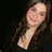 @DeniseMancini04