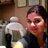 @lena_christou