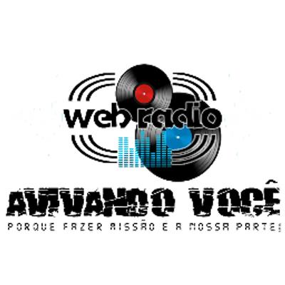 WebRádio | Social Profile