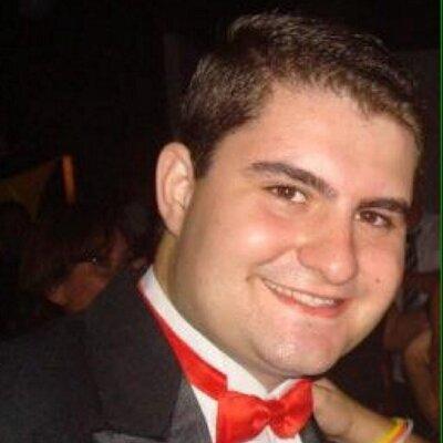 Renan L. de Ponte | Social Profile