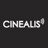 cinealis profile