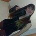 @FlorenciaMarchi