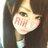 ➴ R¡nä ♡ nachu_chu_chu のプロフィール画像