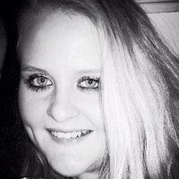 Sophia Crebolder | Social Profile