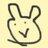 yuma_iwasaki
