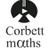 Corbettmaths