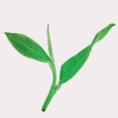 A Gift Of Tea | Social Profile