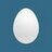 RoanokeJayceesf profile
