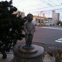Tsuyoshi Nagata  (@01870927) Twitter