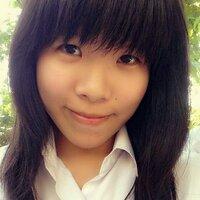 Liviany Claudia | Social Profile