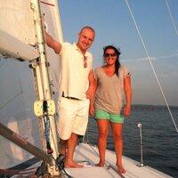 Zoee Silber | Social Profile