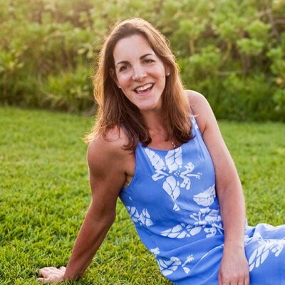 Lauren Elkind   Social Profile